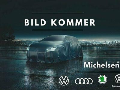 begagnad VW T-Cross  VW -