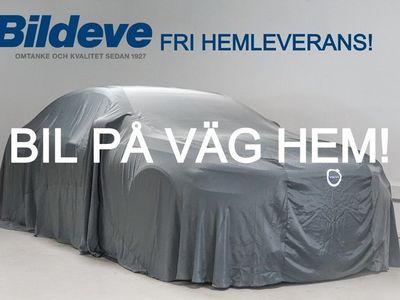 begagnad Volvo V60 CC D4 AWD Bus Adv Summum