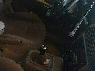 begagnad VW Passat Variant 1.8 T Comfortline