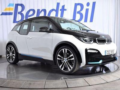 begagnad BMW 120 i3sAh / 2.95% RÄNTA
