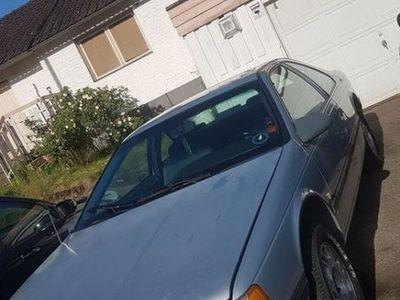 begagnad Ford Thunderbird USALX