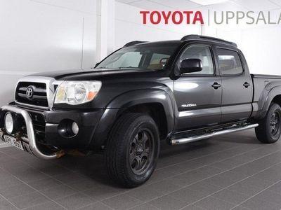 begagnad Toyota Tacoma Preerunner 4,0 V6 -05
