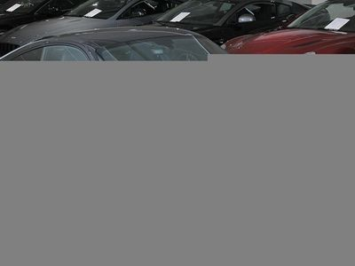 gebraucht Porsche 911 Carrera 3.0 SportAvgassystem -17