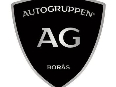 begagnad Mercedes GLE350 d 4M Coupé AMG Sport Se Spec