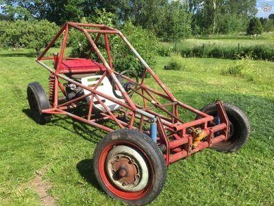 gebraucht VW Buggy