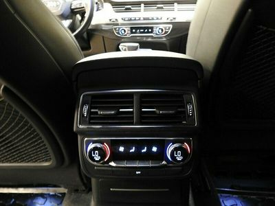 begagnad Audi Q7 3.0 TDI V6 quattro Sport Edition S-Line 7-sits 272hk