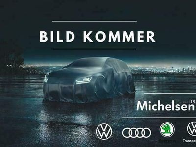 begagnad Audi A3 Sportback 2.0 TDI 184 HK quattro S-TRONIC SPORT