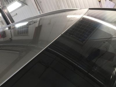 begagnad Lexus NX300h AWD (181hk)