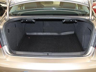 gebraucht VW Passat Sedan