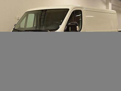 begagnad Peugeot Boxer 2,2 HDi 150 L2 Värmare -13
