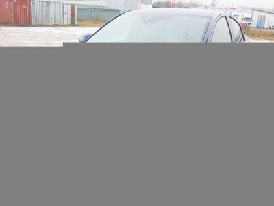begagnad Honda HR-V 1.5 2WD (130HK)