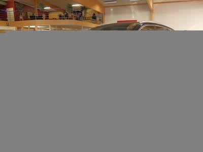 gebraucht Kia Niro Hybrid 1.6 Advance PlusPaket 1 (Navi+Backkamera)
