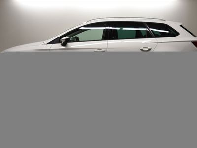 begagnad Seat Leon ST 1.0 TSI DSG Style Euro 6 115hk