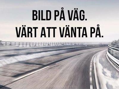 begagnad Renault Kangoo Skåp phII Z.E 44kW 2014, Transportbil 74 500 kr