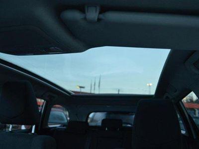 gebraucht Toyota Auris Touring Sport 4000 mil Panorama -14