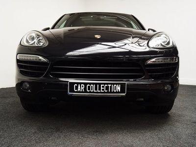begagnad Porsche Cayenne Diesel 3.0 / V6 *0 Kont-3077: kr./mån