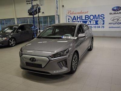 begagnad Hyundai Ioniq Electric Premium 2020, Halvkombi 435 800 kr