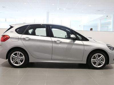 used BMW 225 Active Tourer xe / M Sport / LADDHYBRID