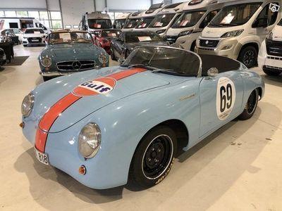 gebraucht Porsche 356 Speedster Replica ´69