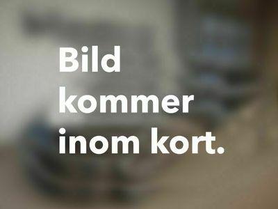 begagnad VW Golf Sportscombi 1,6 TDI 115 hk