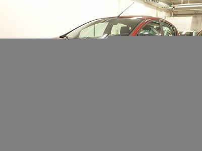 gebraucht Ford Fiesta 1.25 82hk 5-D Endast 6920 mil