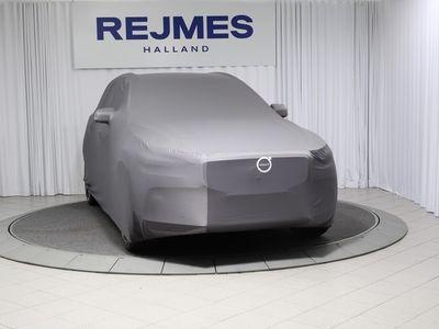 begagnad Volvo XC60 T5 AWD Momentum Advanced SE Inkommande Selekt Premium