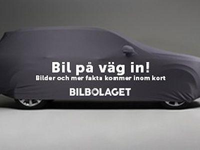 begagnad Volvo XC90 D5 AWD R-Design 7-säten