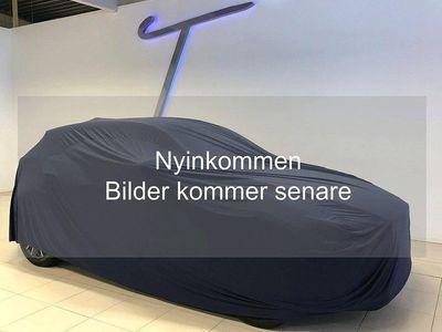 begagnad Opel Astra SPORTS TOURER 1,4T 140hk Drag MvG