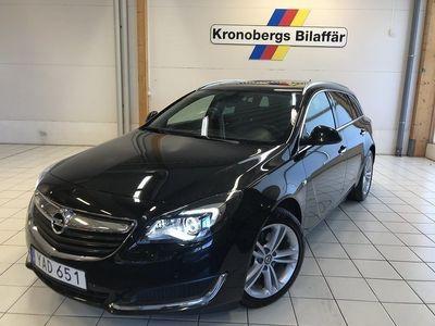 usata Opel Insignia S