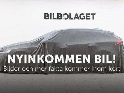 begagnad Volvo XC60 T5 AWD R-Design / V-hjul/ 1592kr i
