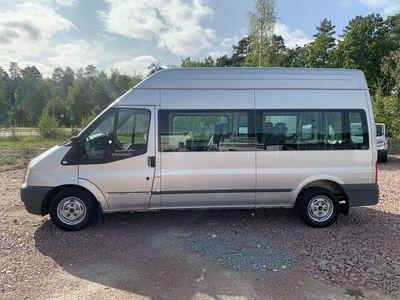 begagnad Ford Transit FDG6 TRANSIT/TOUR