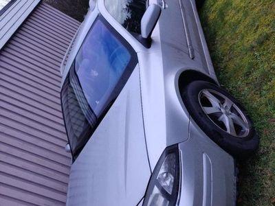 begagnad Renault Laguna - 05