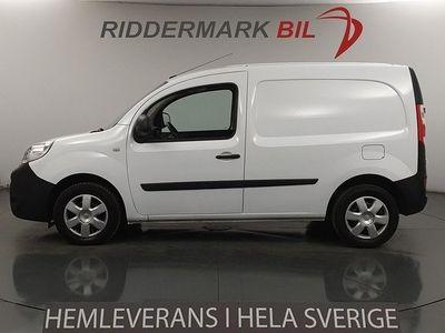 begagnad Renault Kangoo 1.5 dCi Skåp (75hk)