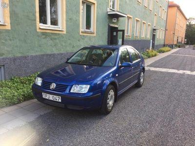 begagnad VW Bora säljes -02