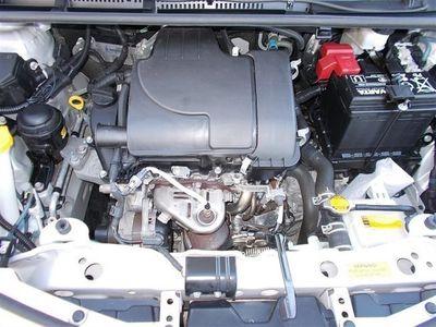 gebraucht Toyota Yaris 1,0 en ägare