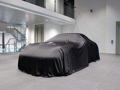 begagnad Porsche Taycan Turbo