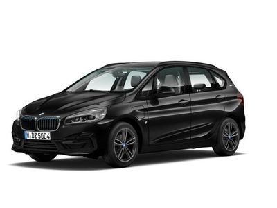 begagnad BMW 225 Active Tourer xe V-hjul