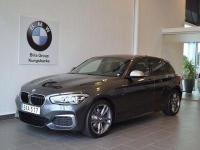 begagnad BMW M140 xdrive/M-sport/ HarmanKardon/ Navi