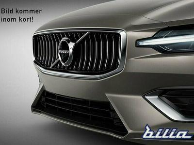 begagnad Volvo V40 T3 aut Momentum BE