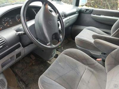 begagnad Peugeot 806