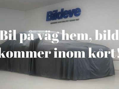begagnad Volvo S90 D3 Business Advanced 2018, Sedan 274 900 kr