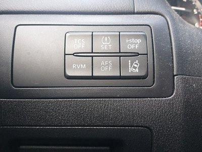 begagnad Mazda CX-5 2.2 Navi AWD Automat Euro 6 150hk