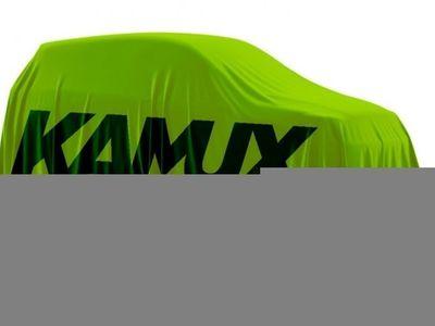 begagnad Mercedes 220 C-KLASSAut S&V-Hjul (170hk)