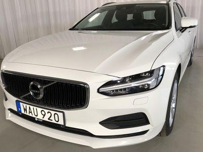 begagnad Volvo V90 D3 (150hk)