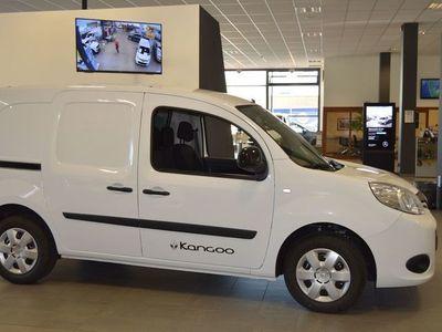 begagnad Renault Kangoo EXPRESS