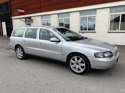 begagnad Volvo V70 Xc70 V40xc60 xc90 v90 mm, köpes!