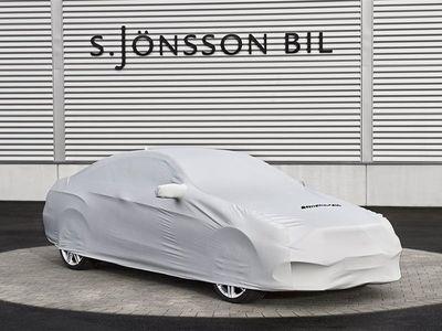begagnad Tesla Model S P85D Performance / Nyinkommen / -15