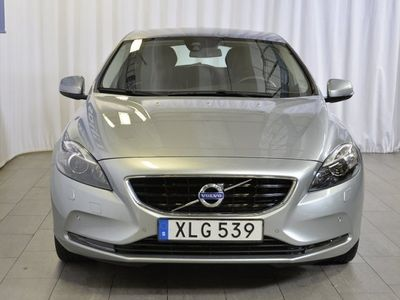 begagnad Volvo V40 D3 Momentum Business E PRO -15