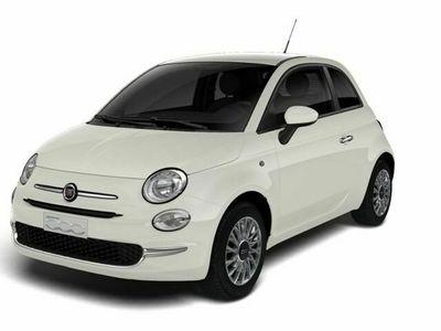 begagnad Fiat Coupé HYBRID LOUNGE1.0 MANUELL 70HK