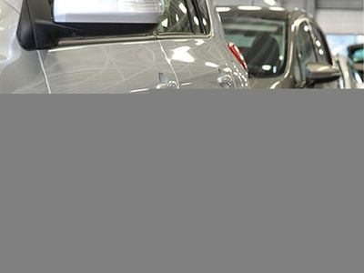gebraucht Hyundai i20 1.2 16V